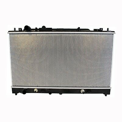 For BMW F22 F23 F30 F32 F33 2.0L 3.0L L4 L6 Radiator 221-9336 Denso NEW