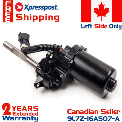 1x NEW Navigator Expedition LIFT Side Only Power Running Board Motor