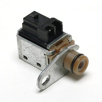 For Cadillac Chevy GMC Automatic Transmission Control Solenoid Delphi SL10008