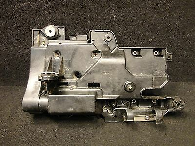 63P-81948-00-00 Electrical Bracket 150 Hp 2004 and Later Yamaha Outboard Motor