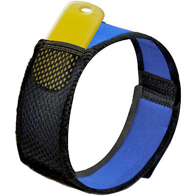 Sting Shield Mosquito Repellent Bracelet