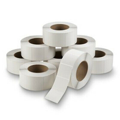 Compatible Dymo White Address Labels Wholesale Bulk (NB)