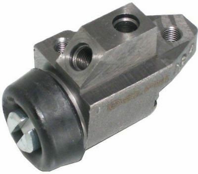 Front Right Hand Wheel Cylinder For Reliant Kitten  And Austin / Leyland  Mini