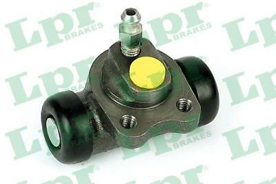 Rear Wheel Cylinder For Vauxhall Astra ,Daewoo,Lanos And Nubira
