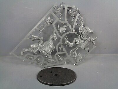 ML SW Warhammer Age Sigmar Stormcast Eternals Lord Arcanum on Gryph Charger