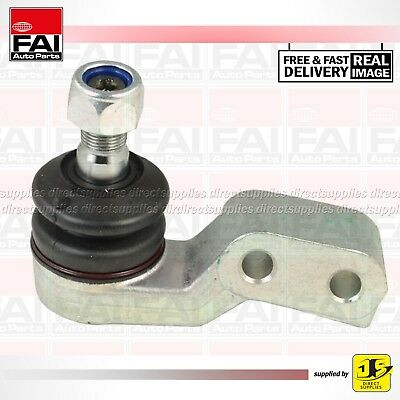 FAI LOWER LEFT BALL JOINT SS1284 FITS LT TX 2.4 TDi 2.5 TD 2.7 TD 1X605153