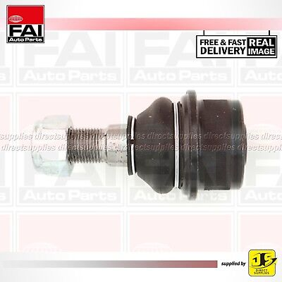 Fai Lower Ball Joint Ss2861 Fits Iveco Daily Iii Iv V 500334716