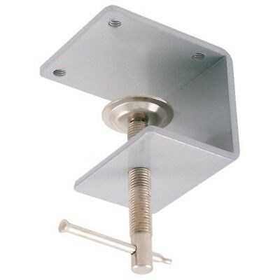Mounting Clamp For Concentrated Work Lights (8401-0486)