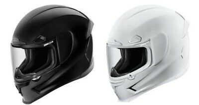 Icon 2016 Airframe pro Moto Casco Integrale Ece XS-3XL