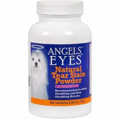 Angels' Eyes NATURAL Chicken for Dogs 75 gm