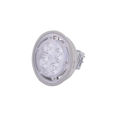 Bulb For 6 Watt 110V Led Concentrated Work Lights (8401-0488)
