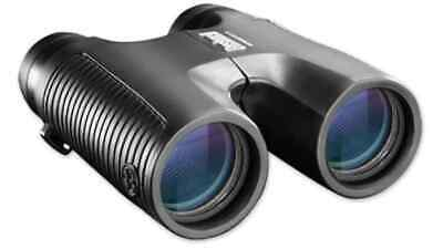 BUSHNELL 10x42mm Black PermaFocus - Hot Price !