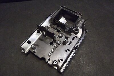 6P2-81948-00-00 Electrical Bracket 2005 & Up F/LF 200-250 HP Yamaha Outboard #2