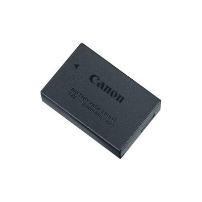 Canon - Accessories 9967B002 Battery Pack Lp-E17