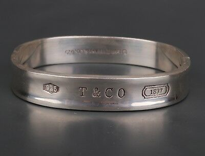 Vintage Chinese Silver Bracelet Ladies Fashion Collection Adorns Old