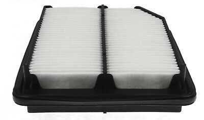 Primary Air Filter Mahle LX3487 for Acura TLX 15-17 Honda Accord 13-17 2.4L L4