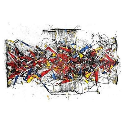 mewithoutYou - [Untitled] (NEW CD)
