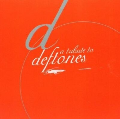 Various - A Tribute to Deftones