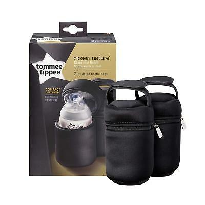 Tommee Tippee Closer to Nature Isoliertaschen