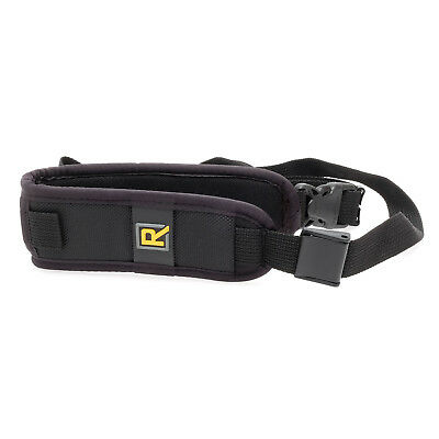 Black Rapid RS-4 Camera Strap New