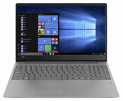 "Notebook Lenovo IdeaPad 330S-15IKB grey 39,6cm (15,6"") Ci3 4GB 1TB"