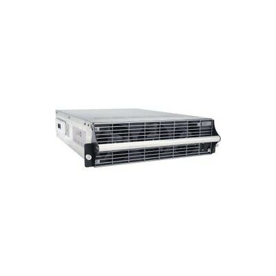 Apc Schneider Electric It Usa Sypm10Kf2 Symmetra Px 10Kw Power Module