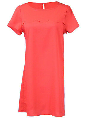 Ali-market Stunning Ladies Brand New Fashion Loose Casual Sleeved Women Dress