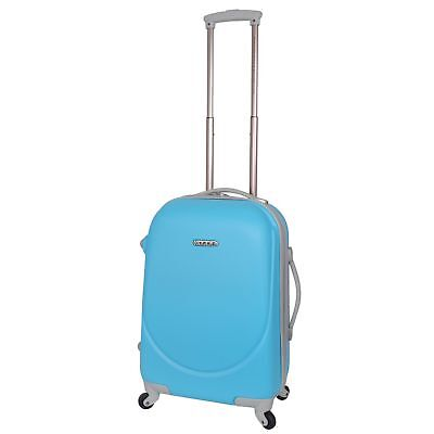 e8279ac03 Traveler's Club Barnet 20-inch Hardside Expandable Spinner Carry-On Suitcase