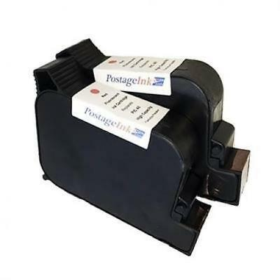 FP PostBase Ink Cartridge # 58.0052.3028.00 Compatible High Capacity...