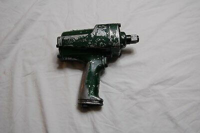 """Ingersoll Rand 3/4"""" Air Impact Wrench"""
