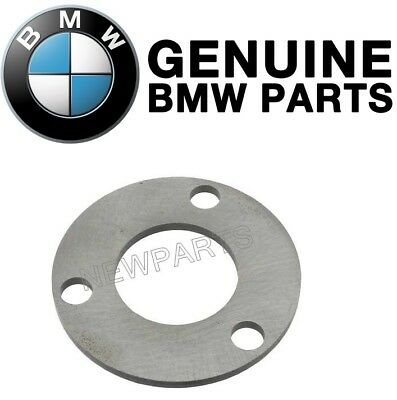 For BMW E36 318i 325i 328i M3 Battery Hold Down Clamp w// Bolt /& Washer Genuine