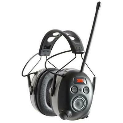 3M 90542-3DC Blue Tooth Wireless Work Tunes