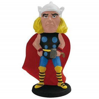 The Mighty Thor Mini Bobble Head Figurine by Westland Gifts