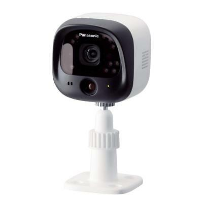 Panasonic Smart Home Webcam NEU & OVP