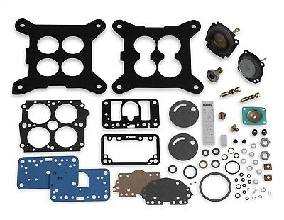 Holley 3-1346 Repair Kit (31346)
