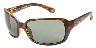 New Women Sunglasses Ray-Ban RB4068 Highstreet 894/58 60