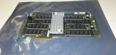 Netapp 512Gb PAM 11 Flash Cache 111-00525 / 110-00138 PAM II