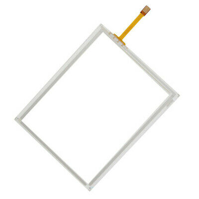 AU 5x Touch Screen Digitizer for Motorola Symbol MC55 MC55A MC65 MC67 MC5574