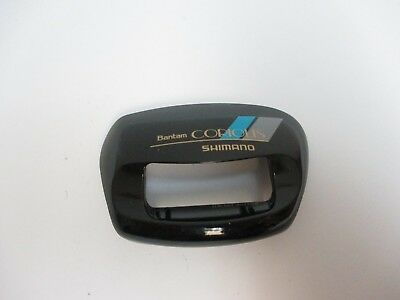 Thumb Rest BNT1154 Chronarch 200 NEW SHIMANO BAITCASTING REEL PART