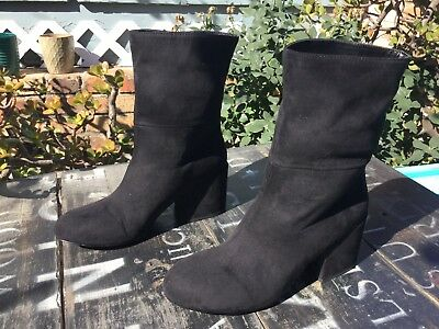 charles by charles david quinton bootie