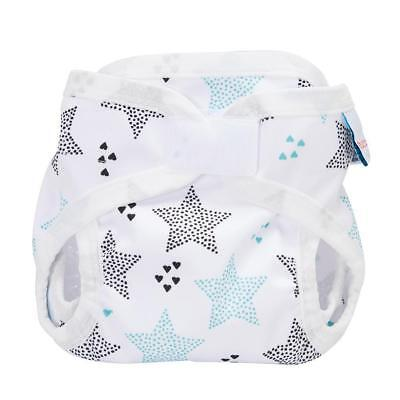 Bubblebubs PUL Gusseted Cover - Twinkle Eco Friendly
