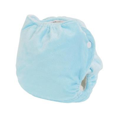 Bubblebubs Candies (Ai2 Soft Shell) - Icy Mint Eco Friendly