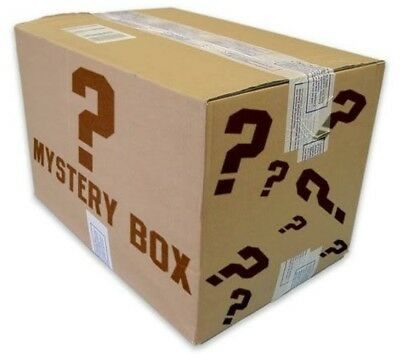 mistery box gaming pack