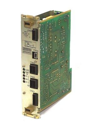 Used Yaskawa Electric Cps-150F Power Supply Module Cps150F