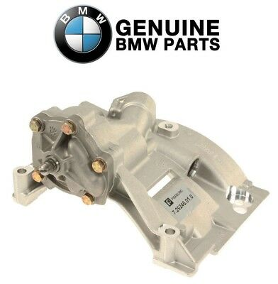 FOR BMW E36 E39 E46 E85 X3 X5 Z3 320i Engine Oil Pump Genuine 11417507350