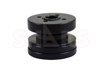 """Shars Grinding Wheel Adapter For 1-1/4"""" Arbor Hole New"""