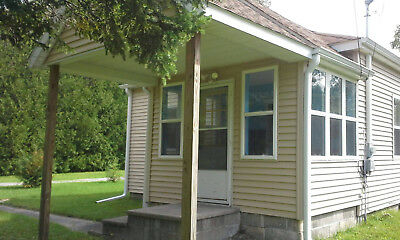 Beautiful House and Price! 3201 Lowell Ave. Alpena