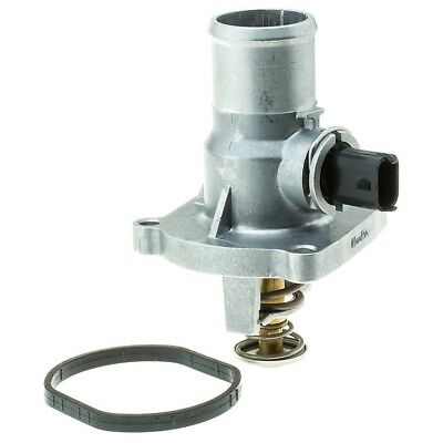 GATES 34710 Integrated Housing Thermostat