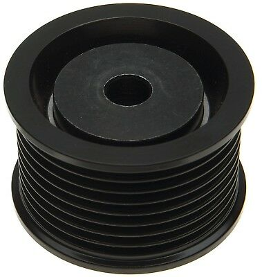 GATES 36370 Belt Drive Pulley
