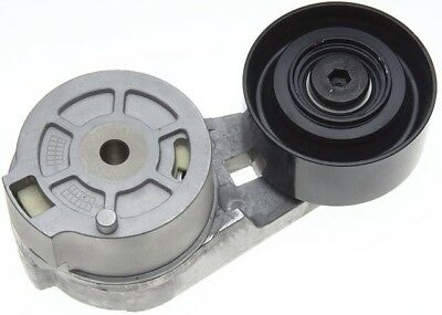 GATES 38157 Belt Drive Tensioner